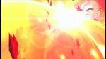 E3 2009 Trailer | Dragon Ball: Revenge of King Piccolo Videos