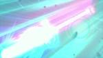 Announcement Trailer | Dragon Ball Xenoverse Videos