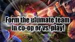 Announcement Trailer | Dragon Ball Z: Battle of Z Videos