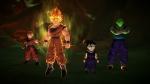 Gamescom 2013 Trailer | Dragon Ball Z: Battle of Z Videos