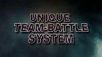 Trailer 2 | Dragon Ball Z: Battle of Z Videos