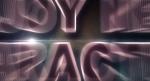 Launch Trailer | Dragon Ball Z: Battle of Z Videos