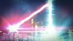 Global Gamer's Day Trailer | Dragon Ball Z for Kinect Videos