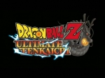 Dragon Ball Z: Ultimate Tenkaichi Japan Expo Trailer