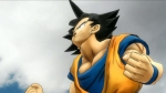 Dragon Ball Z: Ultimate Tenkaichi 'Android Saga' Trailer