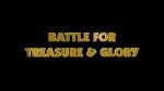 Official Launch Trailer | Dragon Coins Videos
