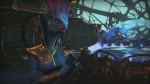 'What is Dragon Commander?' Video | Dragon Commander Videos