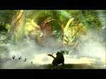 Green Dragon Video | Dragon Nest Videos