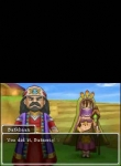 Larstastnaras | Dragon Quest IX: Sentinels of the Starry Skies Videos
