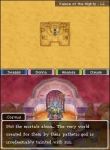 Dragon Quest IX: Sentinels of the Starry Skies BOSS: Corvus