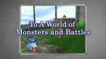 Dragon Quest Monsters: Joker 2 Trailer