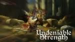 Dwarf Video | Dragon's Crown Videos