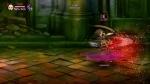 Elf Video | Dragon's Crown Videos