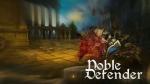 Fighter Video | Dragon's Crown Videos