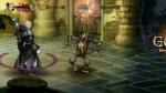 Wizard Video | Dragon's Crown Videos