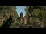 Extended E3 Trailer | Dragon's Dogma Videos