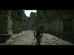 Golem gameplay video | Dragon's Dogma Videos