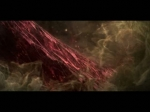 TGS Trailer | Dragon's Dogma Videos