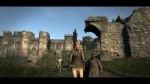 Captivate 2012 Phantom Ogre Gameplay Video | Dragon's Dogma Videos