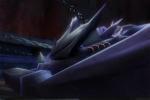 Cinematic Trailer | Dragonica Videos