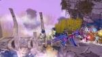 Gameplay Video | Dragonica Videos