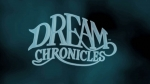 Launch Trailer | Dream Chronicles Videos