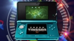 Trailer | Dream Trigger 3D Videos