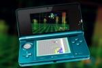 Gameplay Video #1 | Dream Trigger 3D Videos