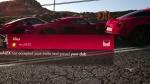 E3 Trailer | Driveclub Videos