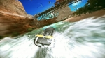Announcement Trailer | Driver Speedboat Paradise Videos