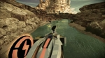 Official Launch Trailer | Driver Speedboat Paradise Videos