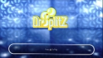 Droplitz Developer Interview