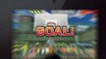 Launch Trailer | Dual Pen Sports Videos