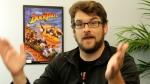 'Duckumentary' Video 2 | DuckTales Remastered Videos