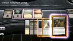 'Manual Tapping of Lands' Trailer | Duels of the Planeswalkers 2013 Videos