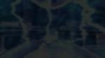 2nd DLC Trailer - The Doctor Who Cloned Me | Duke Nukem Forever Videos