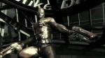 Reveal Trailer | Duke Nukem Forever Videos