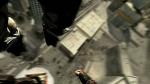 Jetpack Video | Duke Nukem Forever Videos