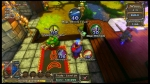 Apprentice Trailer | Dungeon Defenders Videos