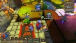 Apprentice Hero Trailer | Dungeon Defenders Videos