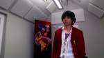 Live-Action Video | Dungeon Fighter Online Videos