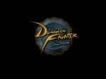 Weapons Video | Dungeon Fighter Online Videos