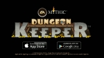Official Launch Trailer | Dungeon Keeper Videos