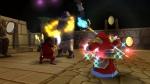 Wizard Trailer | Dungeon Party Videos