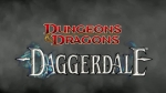 Dungeons & Dragons: Daggerdale Videos