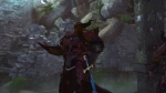 'Devils in Neverwinter' Trailer | Dungeons & Dragons: Heroes of Neverwinter Videos