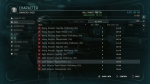 Developer Diary - Vehicles | DUST 514 Videos