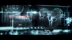 'Welcome to New Eden' - Part 2 | DUST 514 Videos