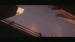 Trailer | Dying Light Videos