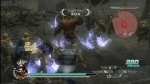 Menghuo Attacks Clip | Dynasty Warriors 6: Empires Videos